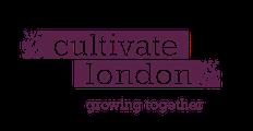 Cultivate London